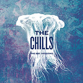 The BBC Sessions by The Chills