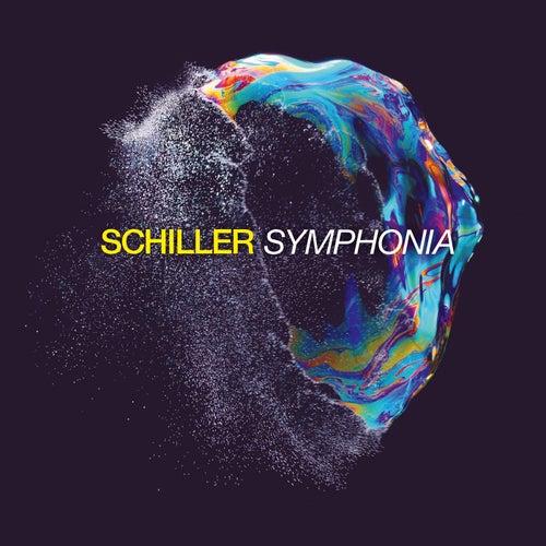 Symphonia (Live) von Schiller
