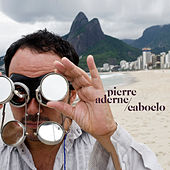 Caboclo by Pierre Aderne