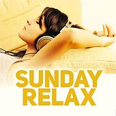 Sunday Relax by Various Artists