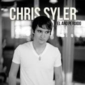 El Año Perdido by Chris Syler