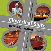 Cloverleaf Suite by Various Artists