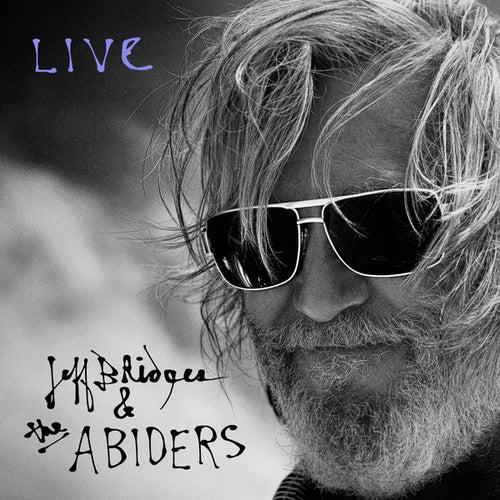 Live by Jeff Bridges