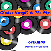 Operator by Gladys Knight