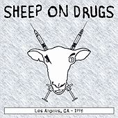 Los Angeles, Ca, 1996 by Sheep on Drugs
