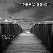 Innermission by Billy Smiley