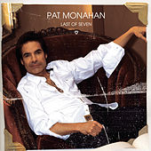 Last Of Seven by Pat Monahan