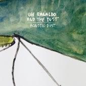 Acoustic Dust by Lee Ranaldo