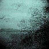 Cry Havoc / Heathen Birth by Xander Harris