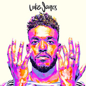 Luke James by Luke James