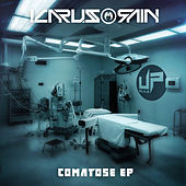 Comatose EP by Icarus