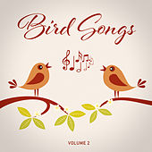 Bird Songs, Vol. 2 by Nature Sounds Nature Music