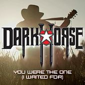 You Were the One (I Waited For) by Dark Horse