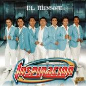 El Mensaje by Inspiracion