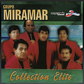 Coleccion Elite by Grupo Miramar