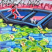 In The Water - Single by Radical Dads