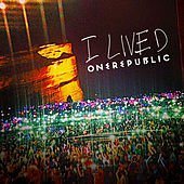 I Lived by OneRepublic