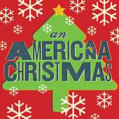 An Americana Christmas by Various Artists