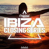 Ibiza Closing Series By ADSR by Various Artists