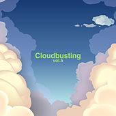 Cloudbusting, Vol. 5 by Various Artists