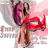 Belly Dance Golden Hits by Emad Sayyah