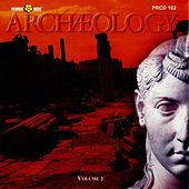 Archaeology, Vol. 2 by Various Artists