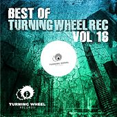 Best of Turning Wheel Rec, Vol. 16 by Various Artists