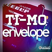 Envelope by Timo
