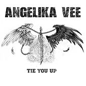 Tie You Up by Angelika Vee