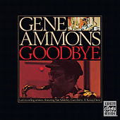 Goodbye by Gene Ammons