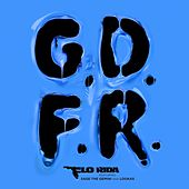 GDFR (feat. Sage The Gemini and Lookas ) by Flo Rida