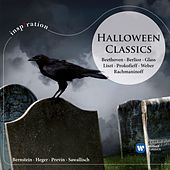 Halloween Classics (Inspiration) von Various Artists