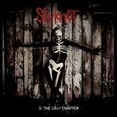 Xix by Slipknot
