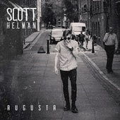 Augusta by Scott Helman