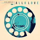 Allo Love: Volume One by Various Artists