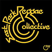 Microscopic Dub by East Park Reggae Collective