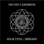 Solar Cycle / Merkabah by Om Unit