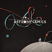 Astro:Dynamics by Various Artists
