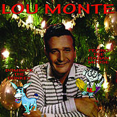 Holiday Favorites by Lou Monte