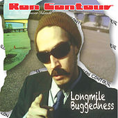 Longmile Buggedness by Ron Contour