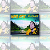 Roadlife (Underground Tape Version) by Moka Only