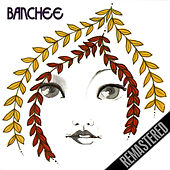 Banchee (Remastered) by Banchee