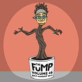 The FuMP, Vol. 46: July - August 2014 by Various Artists