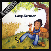 Lazy Farmer (Remastered) by Wizz Jones