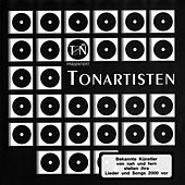 Tonartisten by Various Artists