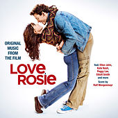 Love, Rosie (Original Motion Picture Soundtrack) von Various Artists