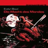 Folge 18: Die Macht des Mondes by DreamLand Grusel