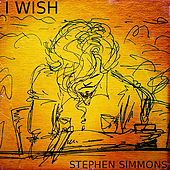 I Wish by Stephen Simmons