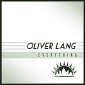 Everything by Oliver Lang