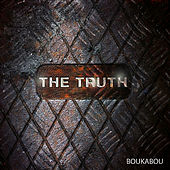 The Truth by Boukabou